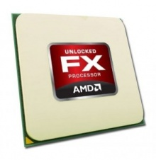 Процессор AMD X6 FX-6300 AM3+ (FD6300WMW6KHK) (3.5/2000/14Mb) OEM