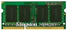 Kingston KVR16LS11S6/2