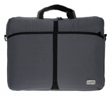 "Сумка PC PET 600D Nylon 17""  (PCP-A1317GY)"