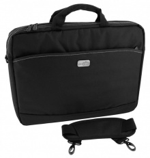 "Сумка PC PET 600D Nylon 17""  (PCP-A1317BK)"