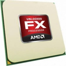 Процессор AMD X4 FX-4300 AM3+ (FD4300WMW4MHK) (3.8/2000/8Mb) OEM