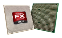 AMD FX Vishera (FD8320FRHKBOX)