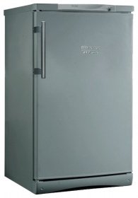 Hotpoint-Ariston RMUP 100 SH