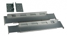 Крепление Eaton (68441) EX Rack Kit 2U/3U