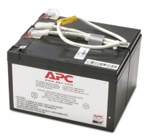 Батарея APC APCRBC109 Replacement Battery Cartridge #109