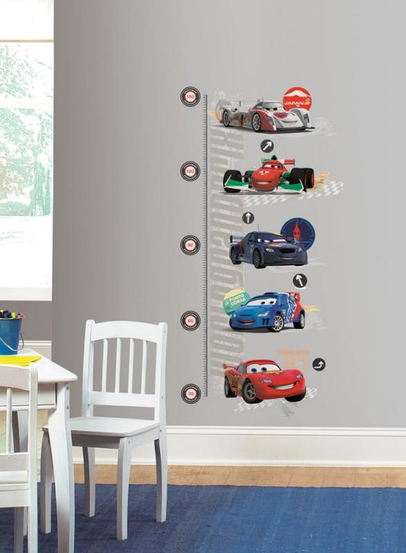 Фото наклейки на стены