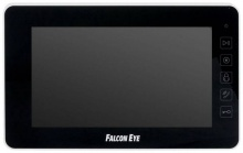 Видеодомофон Falcon Eye FE-70 W Black