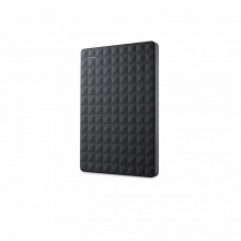 "Жесткий диск Seagate Original USB 3.0 2Tb STEA2000400 Expansion Portable 2.5"" черный"