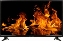 "Телевизор LED Supra 32"" STV-LC32T740WL черный/HD READY/50Hz/DVB-T2/DVB-C/USB (RUS)"