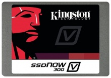 Kingston SV300S3N7A/120G