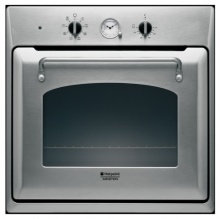 Духовой шкаф Hotpoint-Ariston FT 850.1 IX /HA S