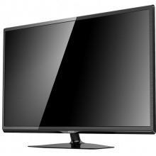 "Телевизор LED Mystery 42"" MTV-4228LTA2 черный/FULL HD/50Hz/DVB-T/DVB-T2/DVB-C/USB/WiFi/Smart TV (RUS"